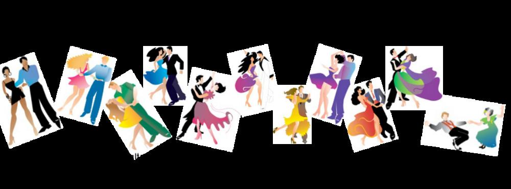 Dances+We+Teach.png