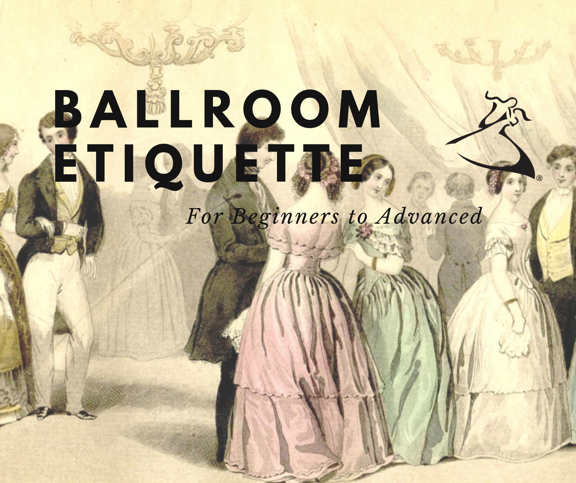 Ballroom etiquette.png