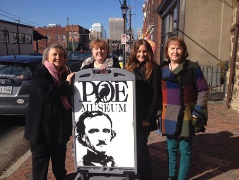 Poe Birthday Bash.jpg