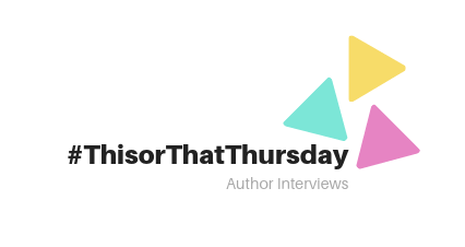 #ThisorThatThursday Logo.png