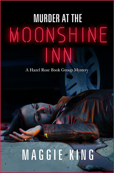 murder at the moonshine inn cover.jpg