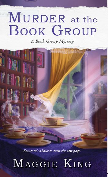 Murder at the Book Group Front Cover.JPG