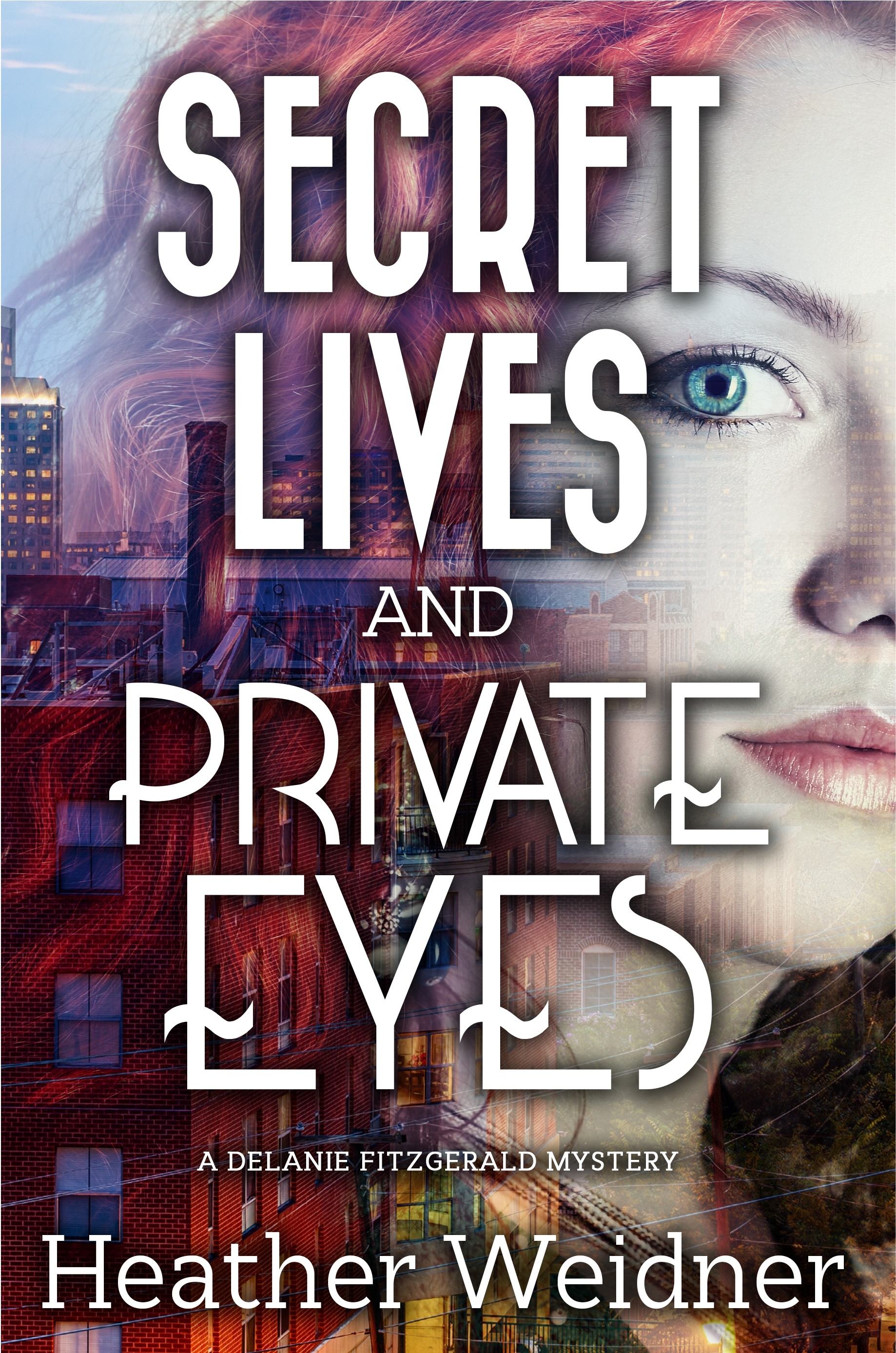 secret lives private eyes cover.jpg
