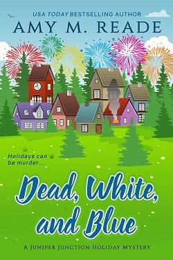Dead White Final Master.jpg
