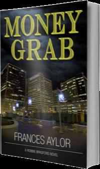 frances-aylor-money-grab-financial-thriller-paperback-3d.png