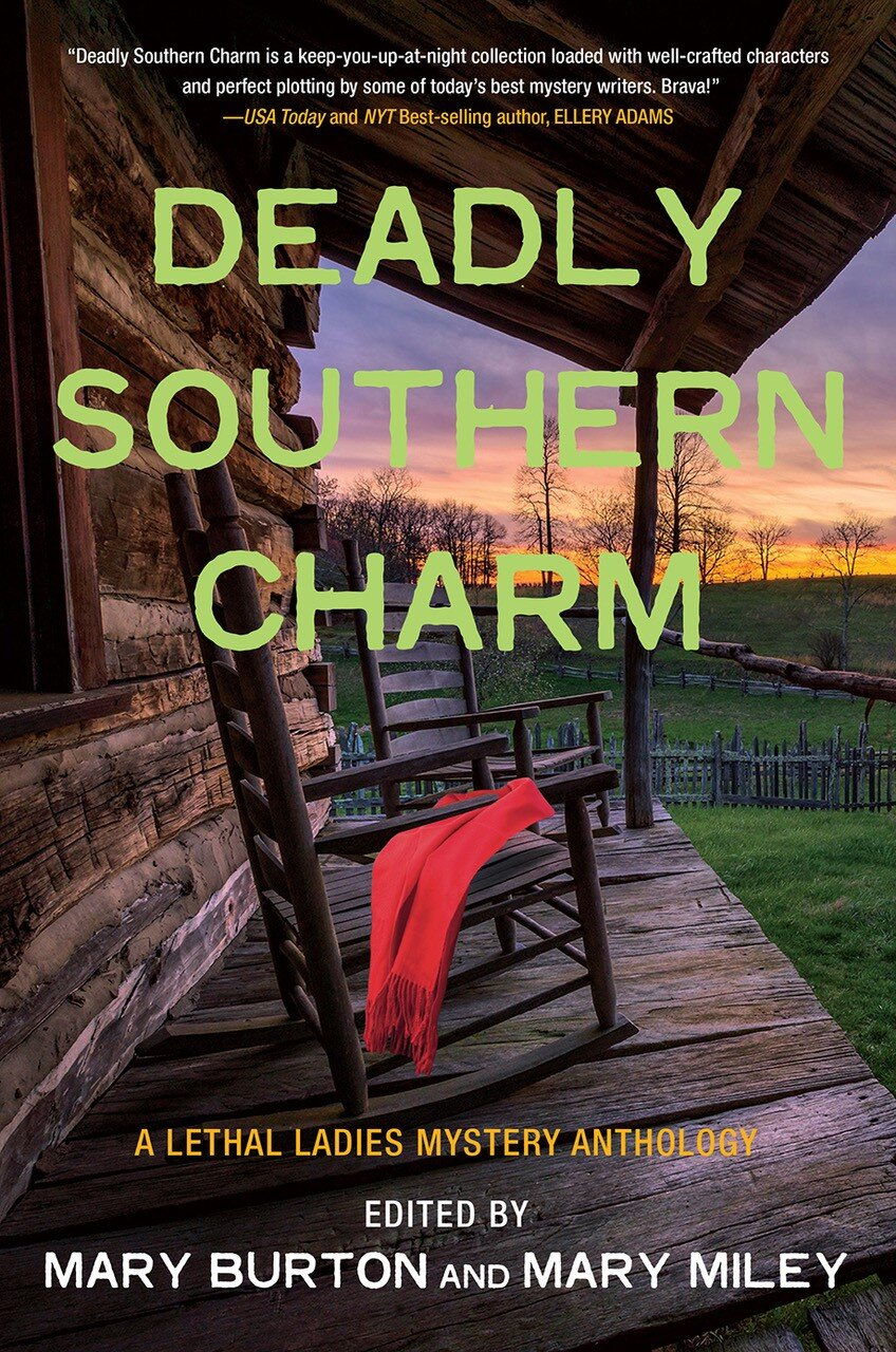 Deadly Southern Charm.jpg