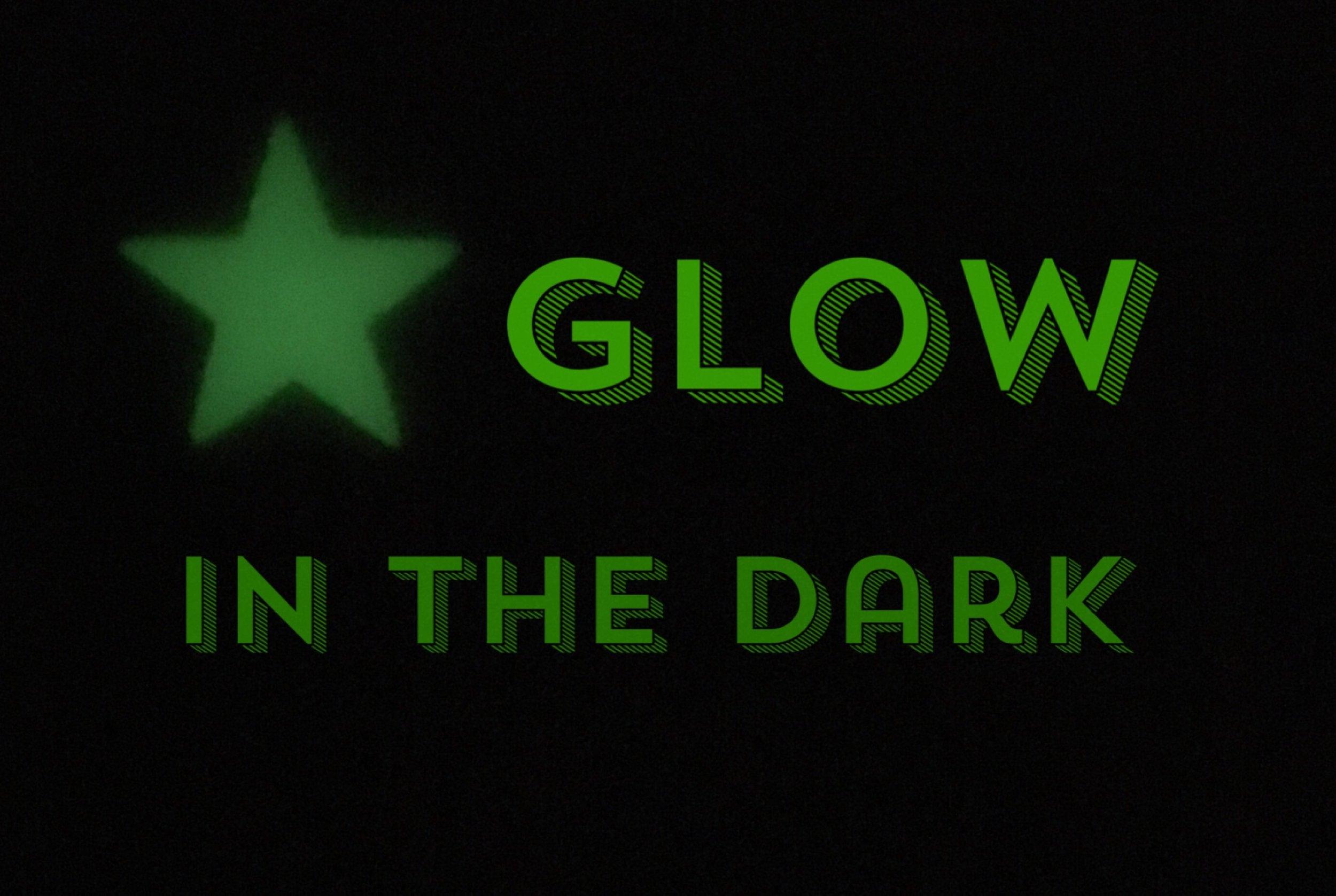 Glow in the Dark blog image.jpg