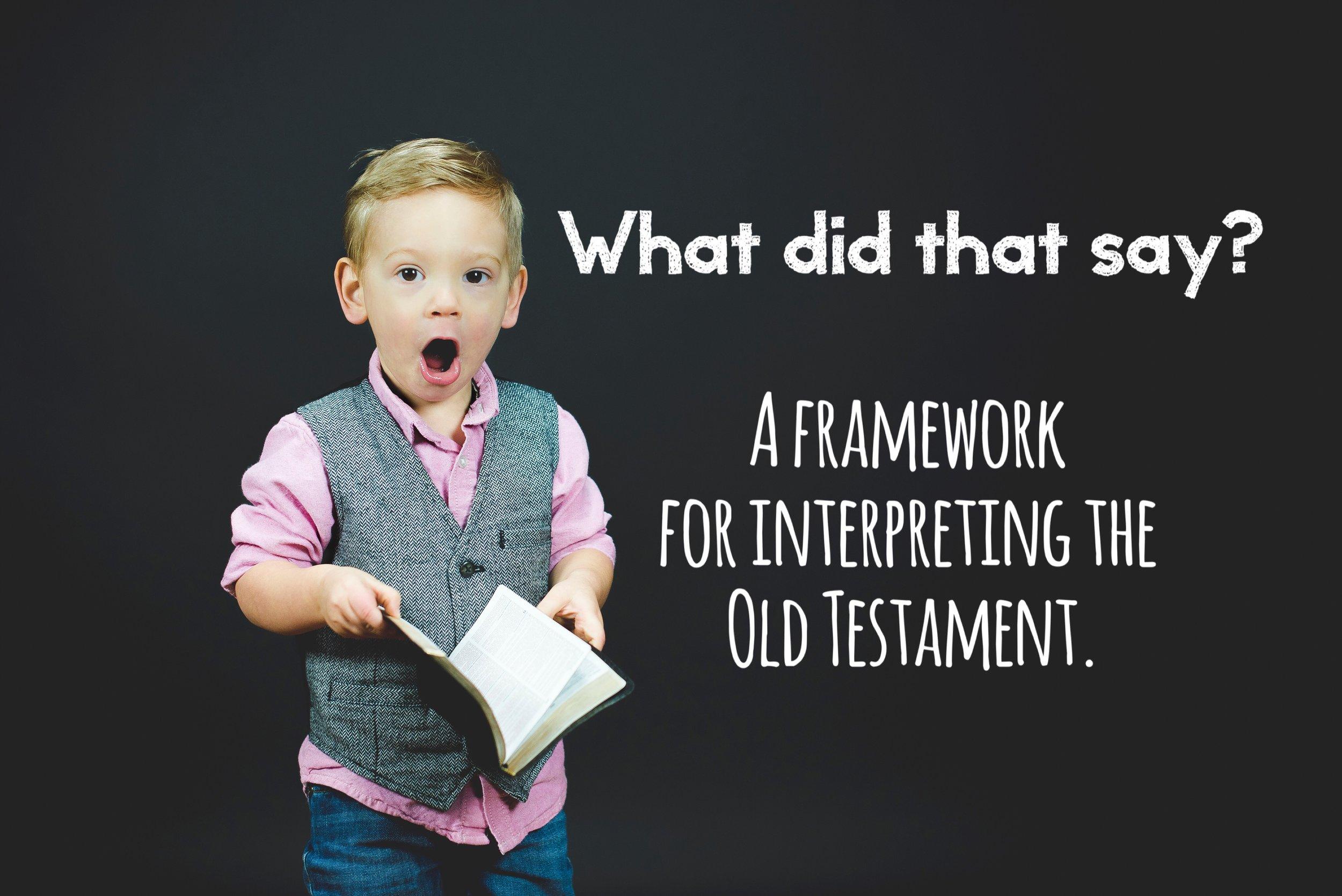 Framework for Interpreting OT Blog Graphic.JPG