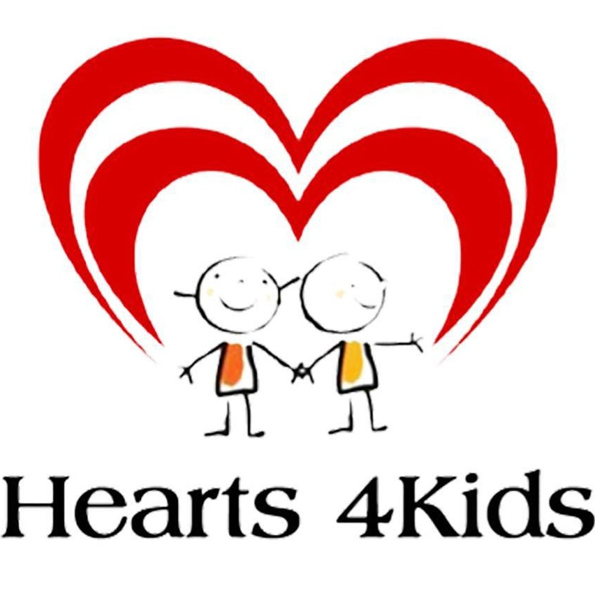hearts4kids+logo.jpg