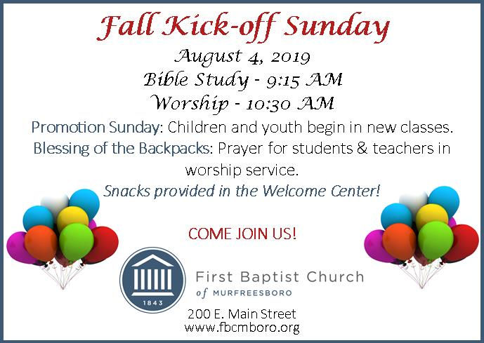 Fall Kickoff Sunday 2019.jpg