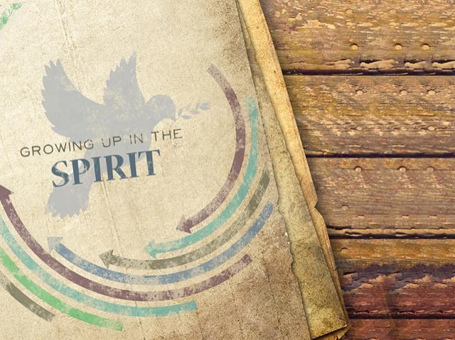 This sermon series will begin on Sunday, September 22, 2019.