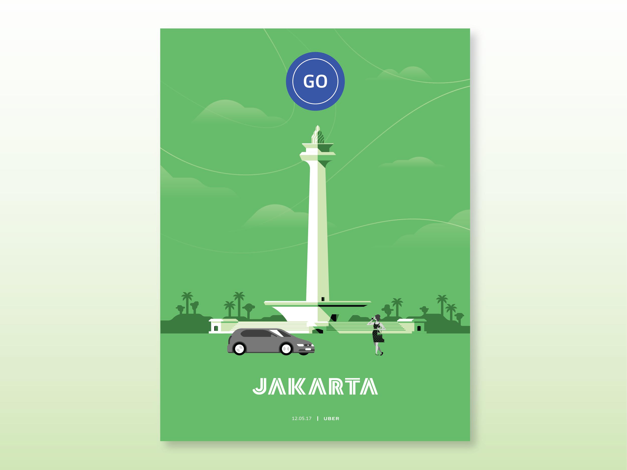 Dribbble_Jakarta_lg.png