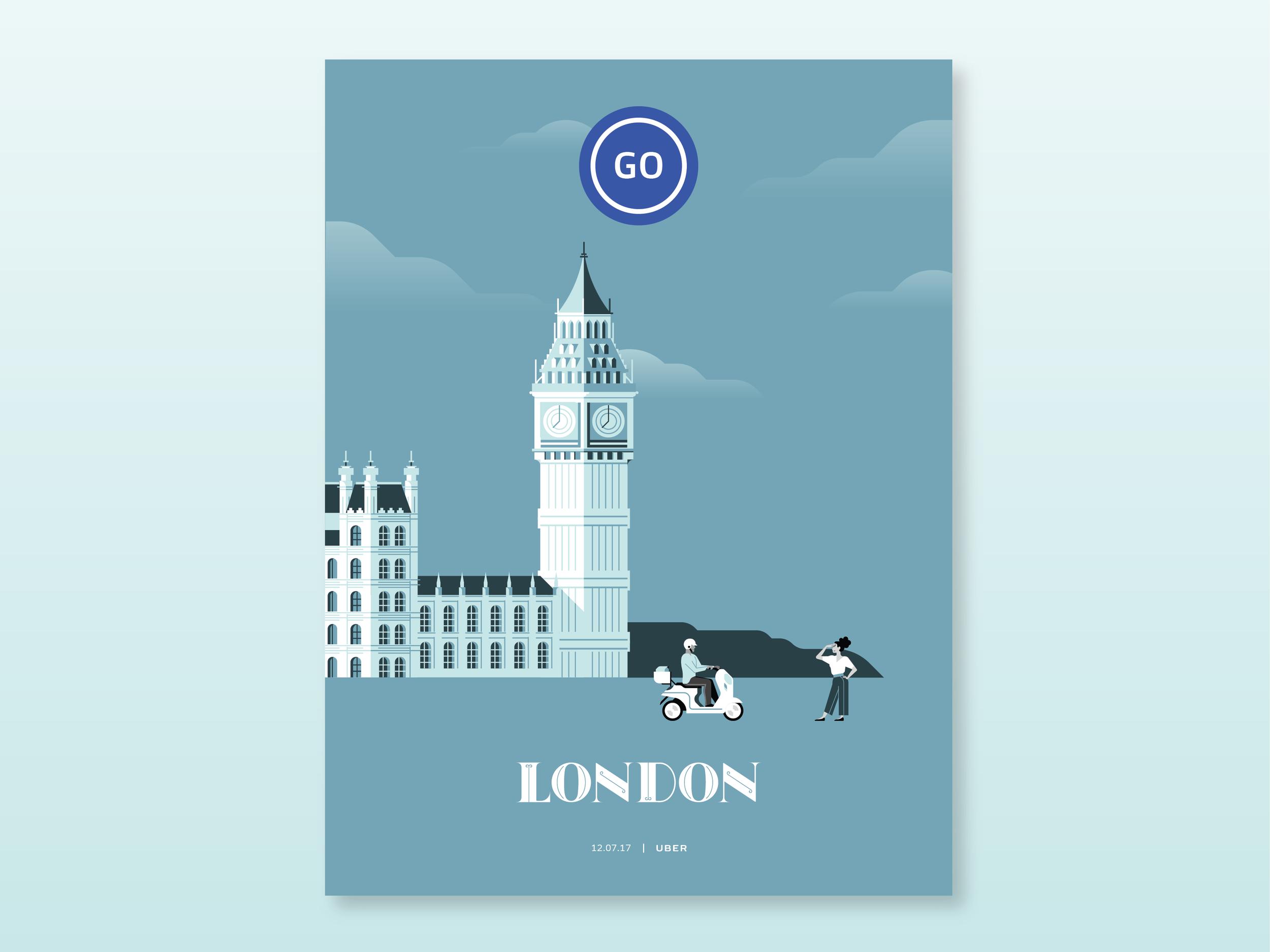 Dribbble_London_lg.png