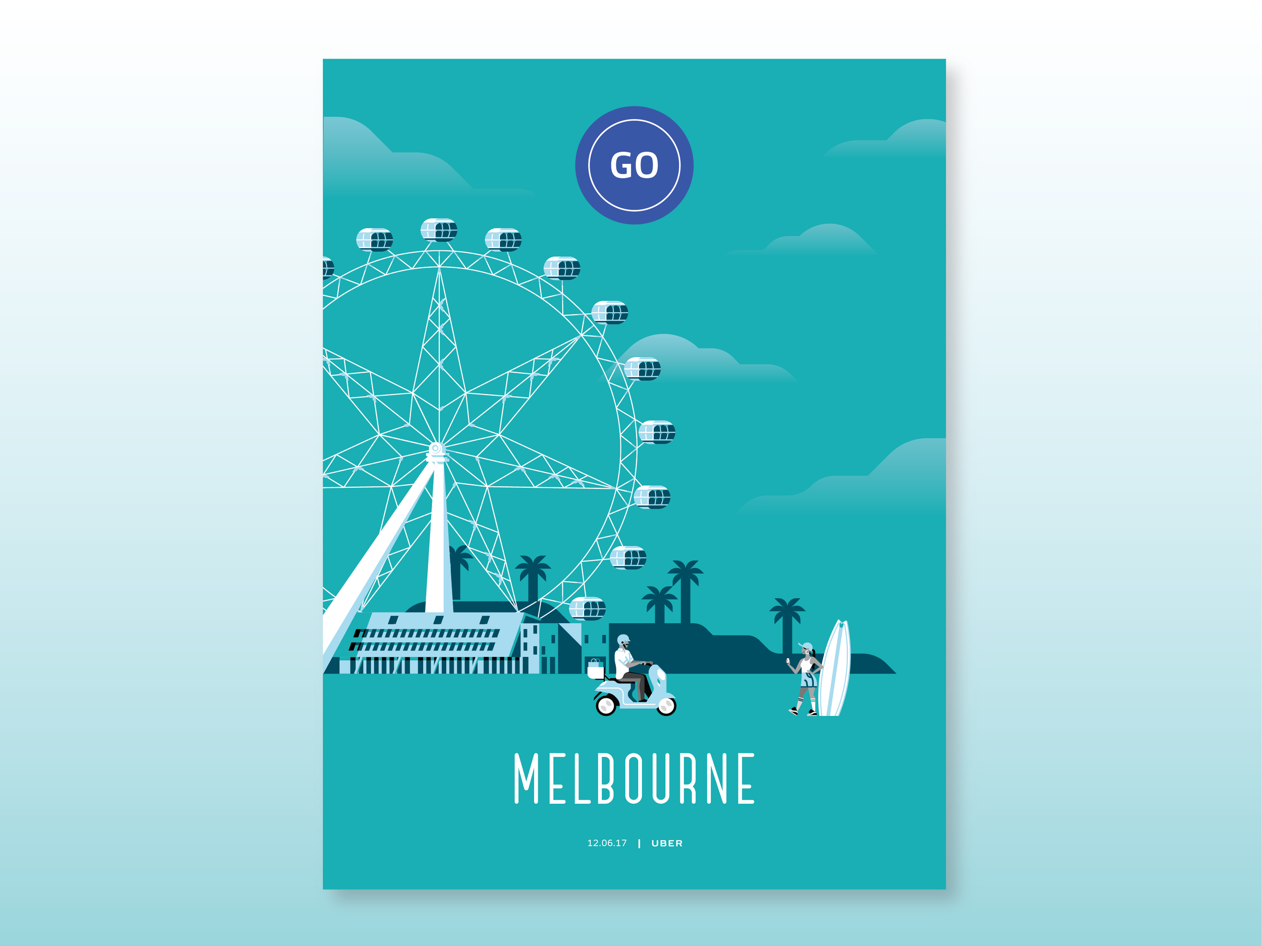 Dribbble_Melbourne_lg.png