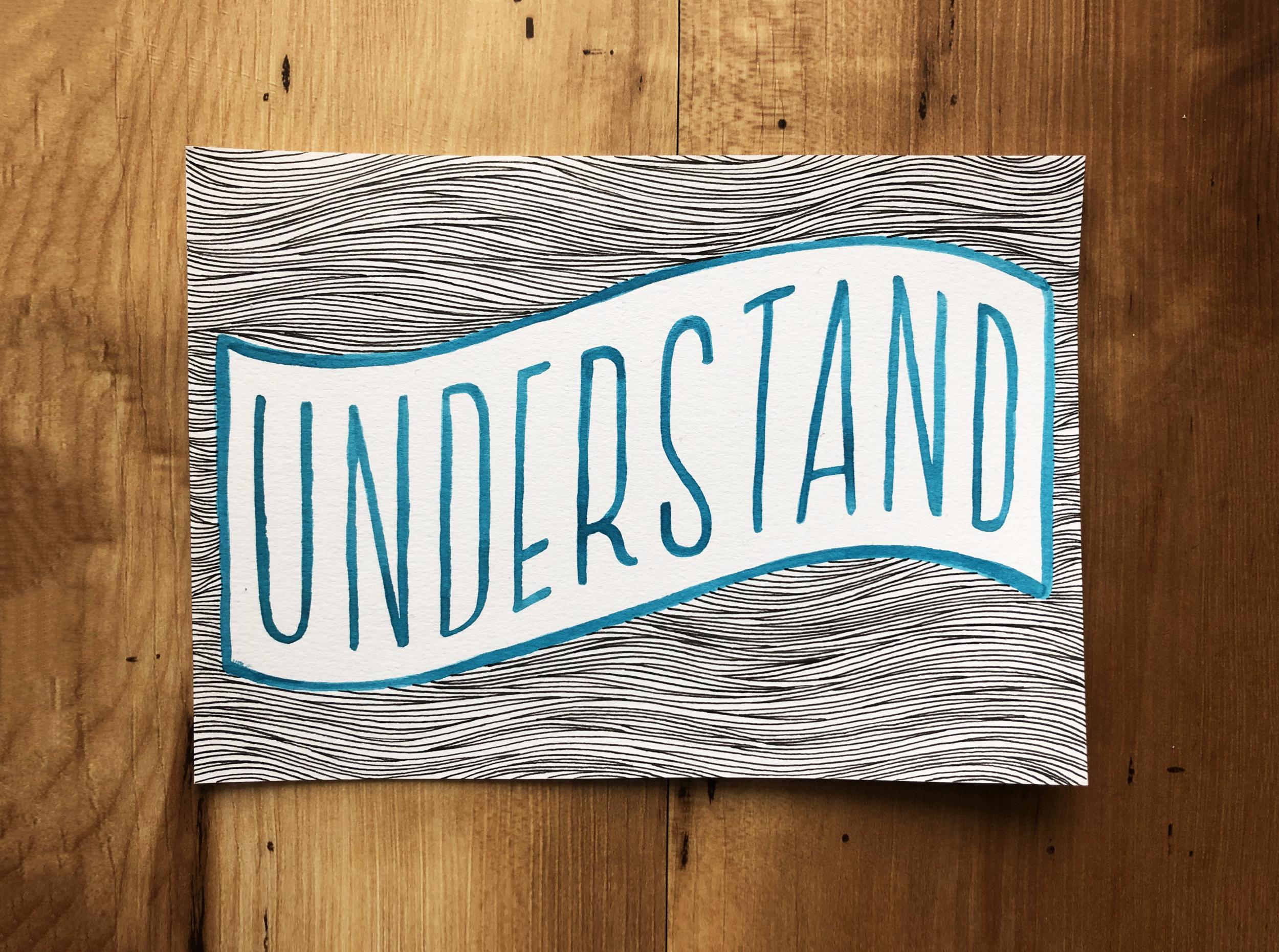UnderstandB.png