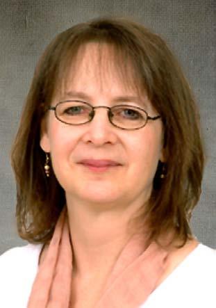 Janet T. Marquardt