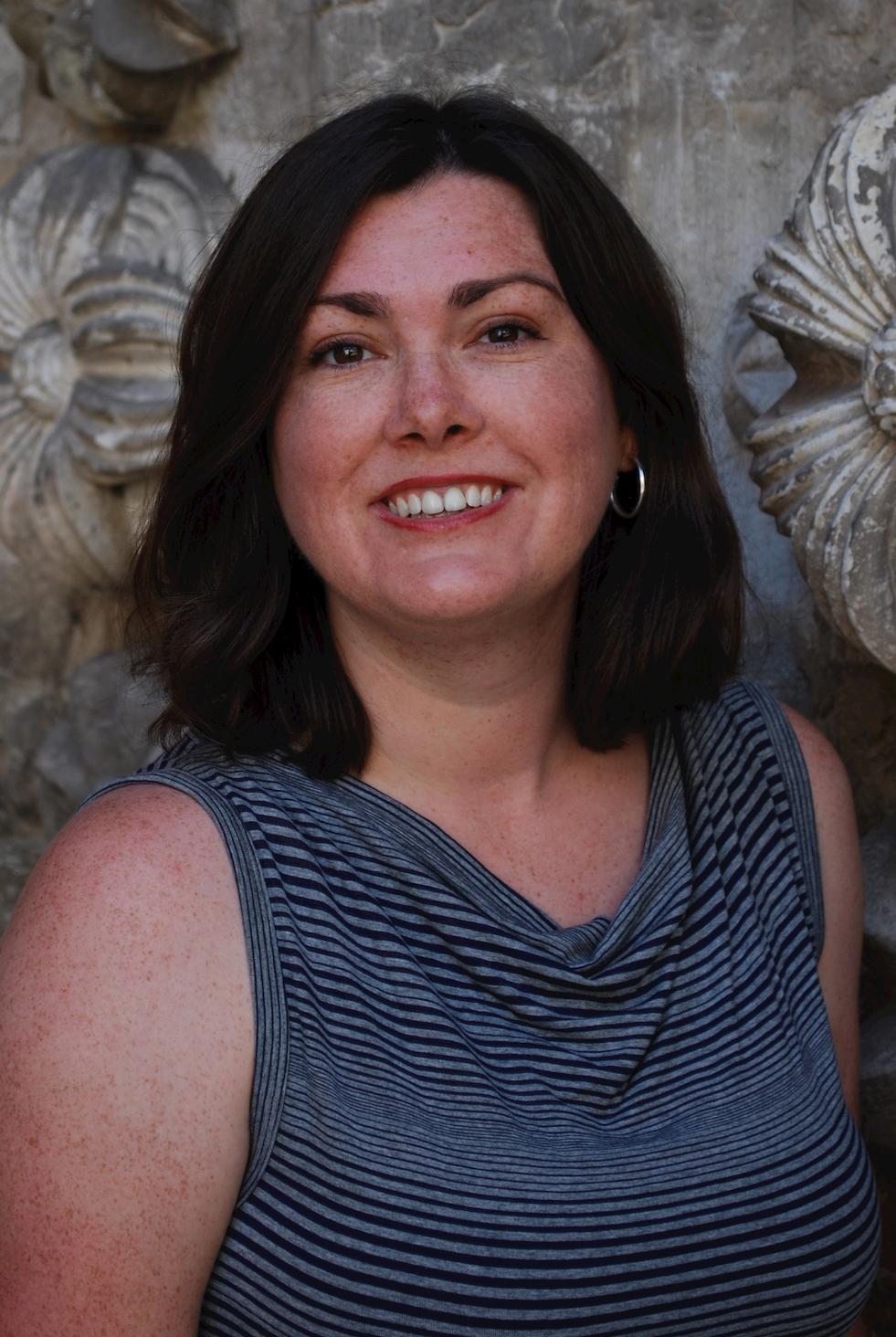 Jennifer Feltman
