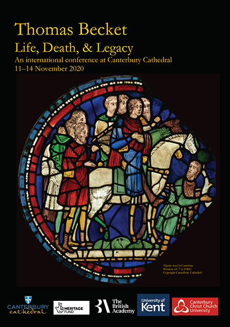 Becket 2020 conference CFP-min.png