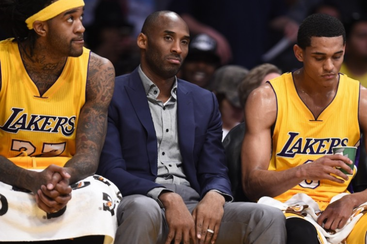 Kobe-Bryant-ROBYN-BECK-AFP-Getty-Images-e1436187479172.jpg