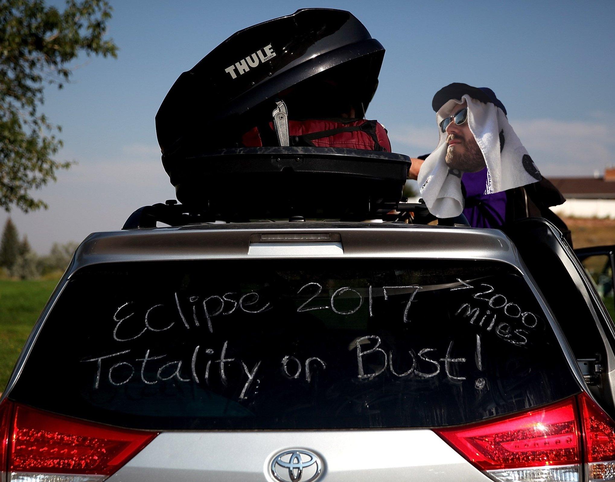 rimcast eclipse 2.jpg