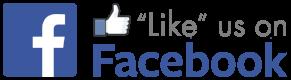 like-us-on-facebook-logo_51269.png