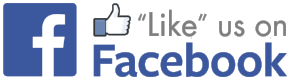 like-us-on-facebook-logo_51269.png