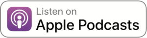 apple-300x78.png