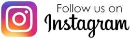 Instagram Badge.jpg