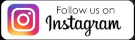 Badge - Instagram 268 x 81.png