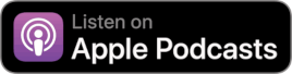 Badge - Apple Podcasts black 268 x 68.png