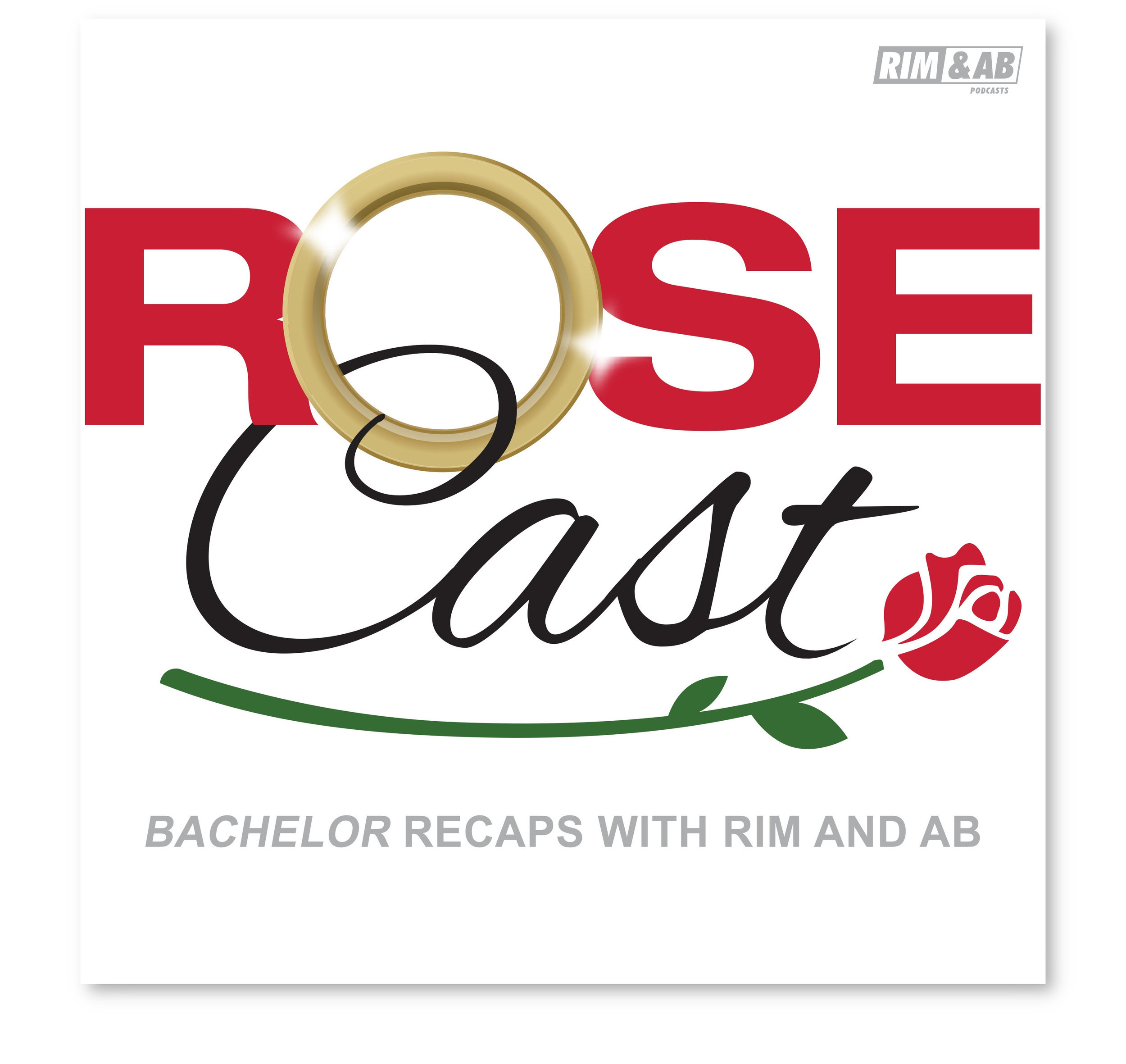 Rosecast+Full+-+NEW+w+Rim+and+AB+logo+drop+shadow.jpg