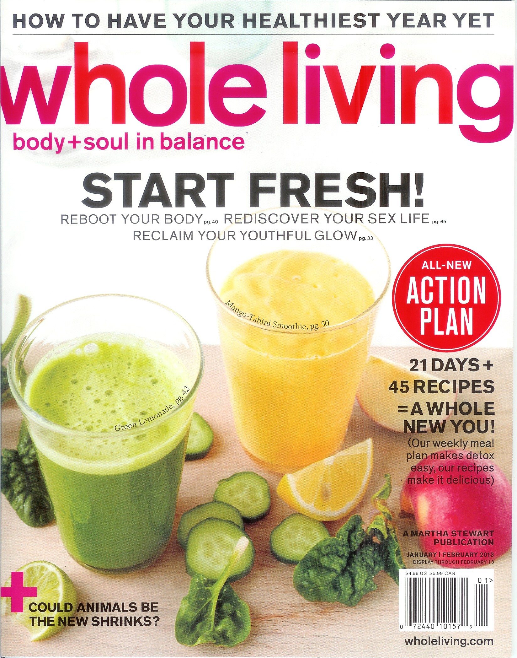wholelivingcover