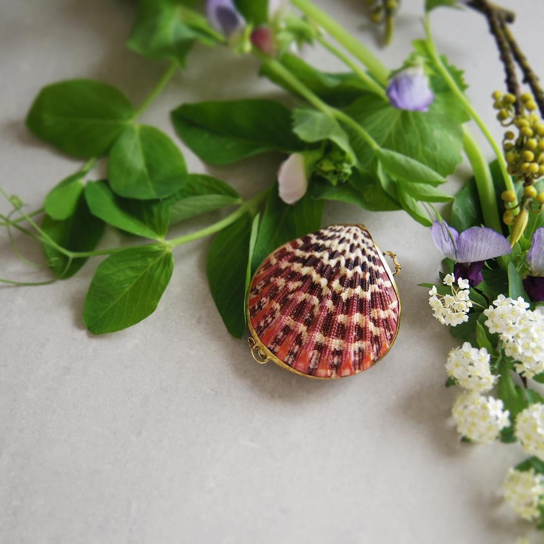 Cedarwood Myrrh & Clove