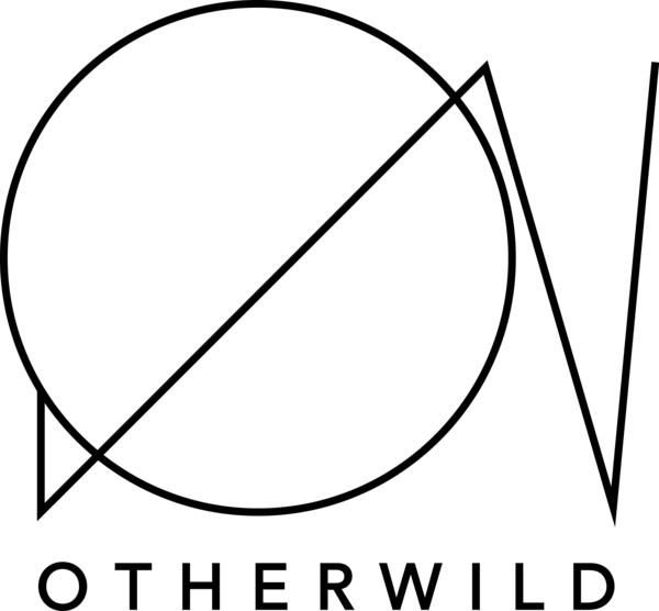 otherwild-logo_grande.png
