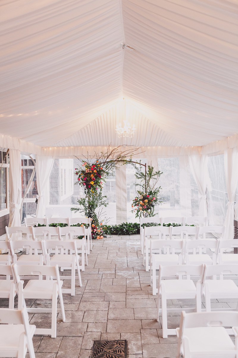 photo by  Luma Weddings