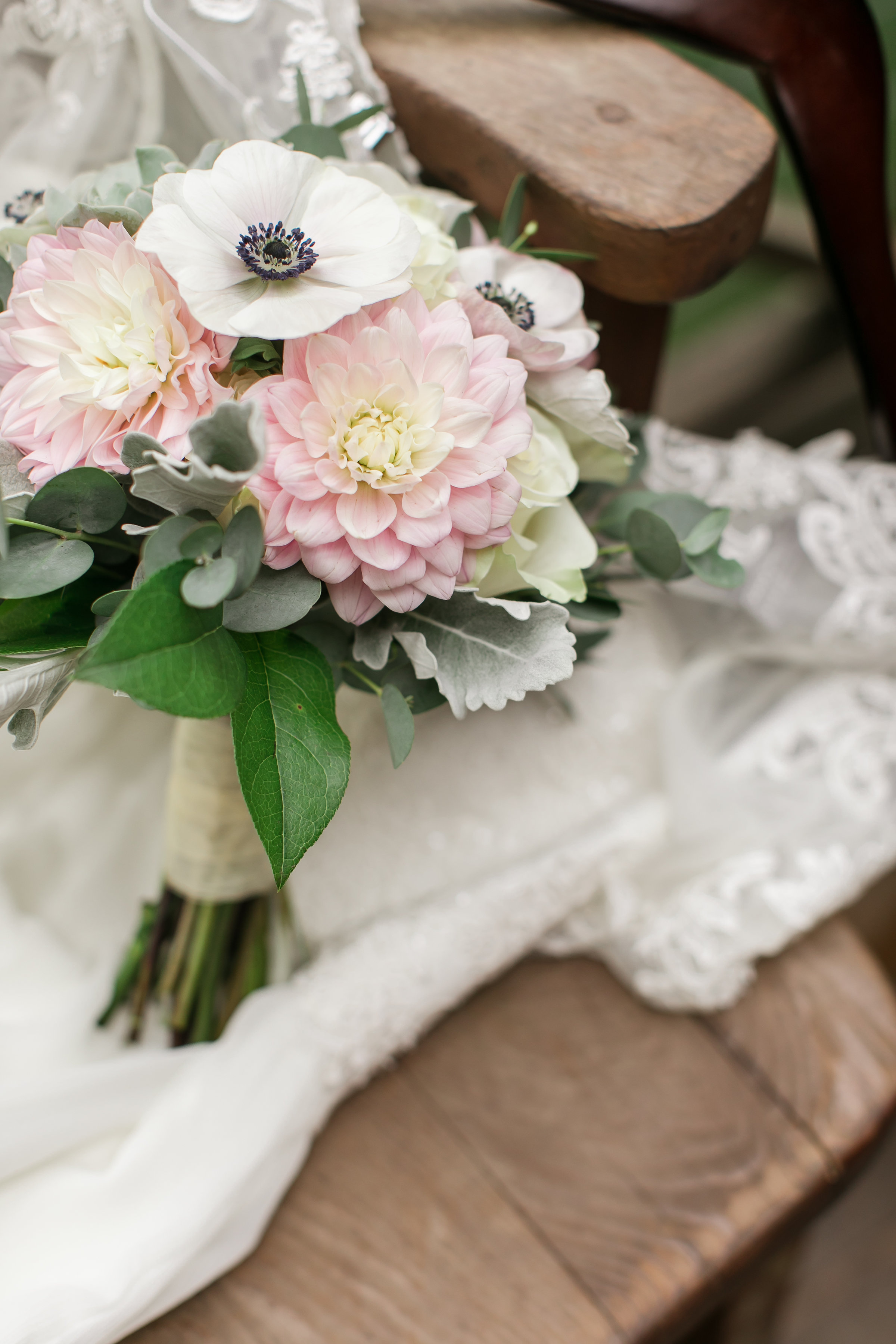 lisa-edward-thp-wedding179973.JPG