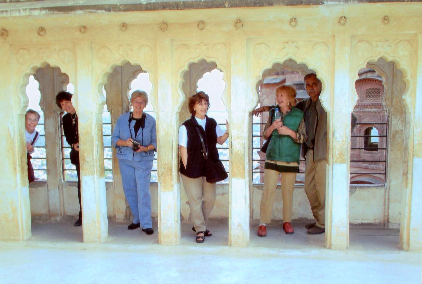 India_Favorites_1.jpg
