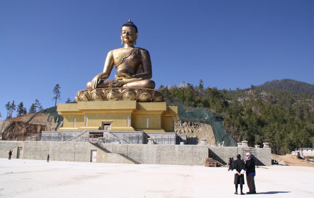 buddha-statue.jpg