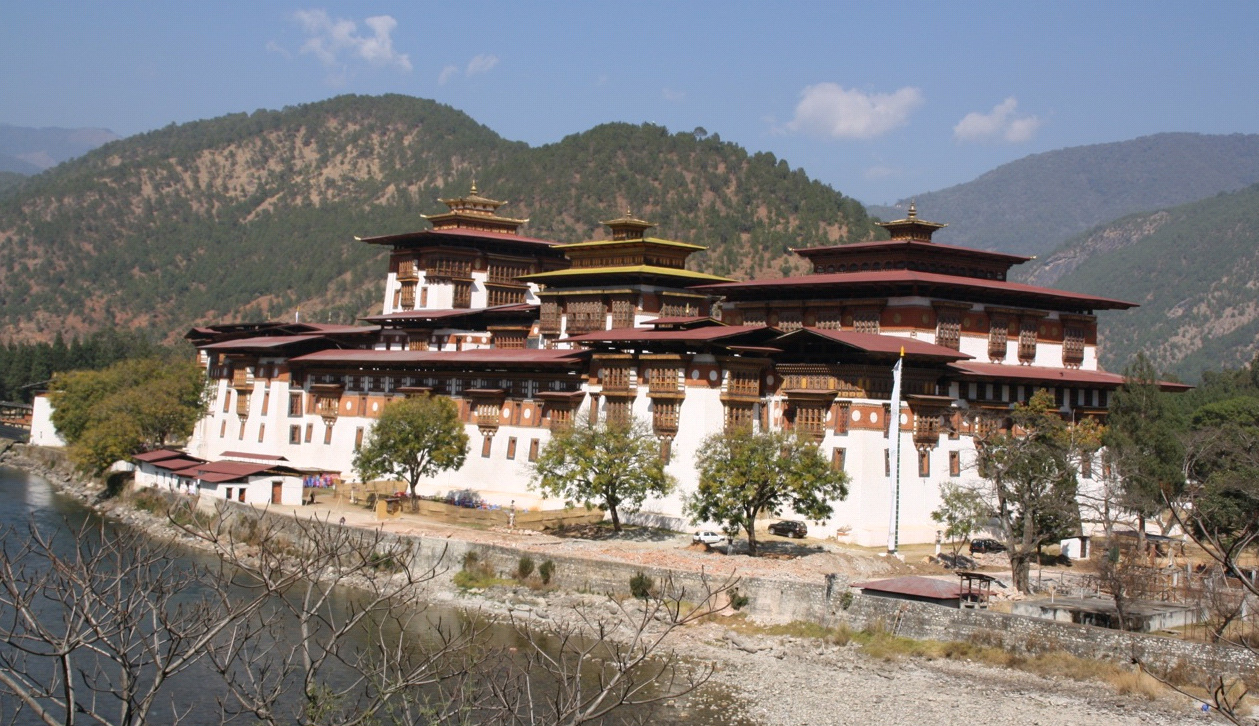 temple-monks.jpg