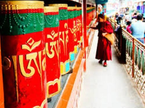 Dharamshala.jpg