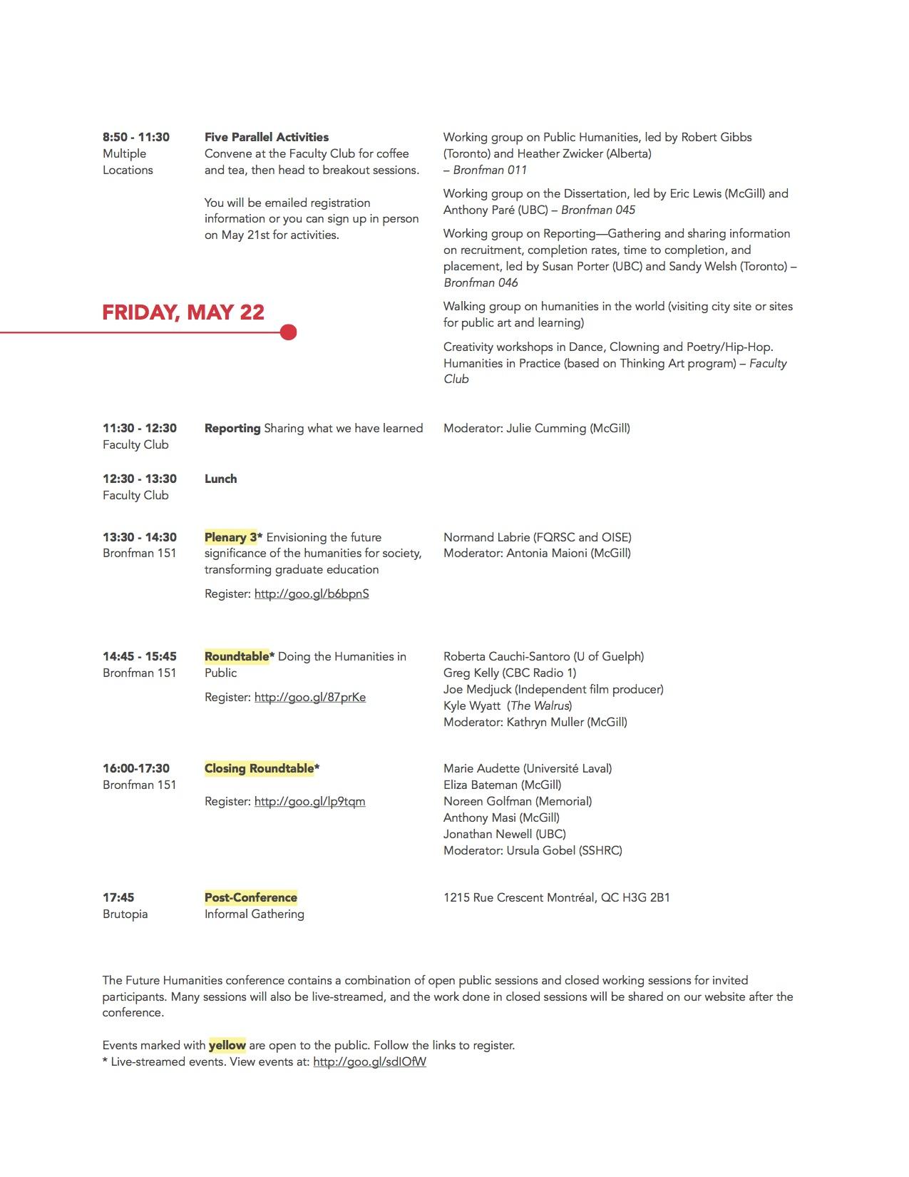 FH Conference Program FINAL 3.jpg