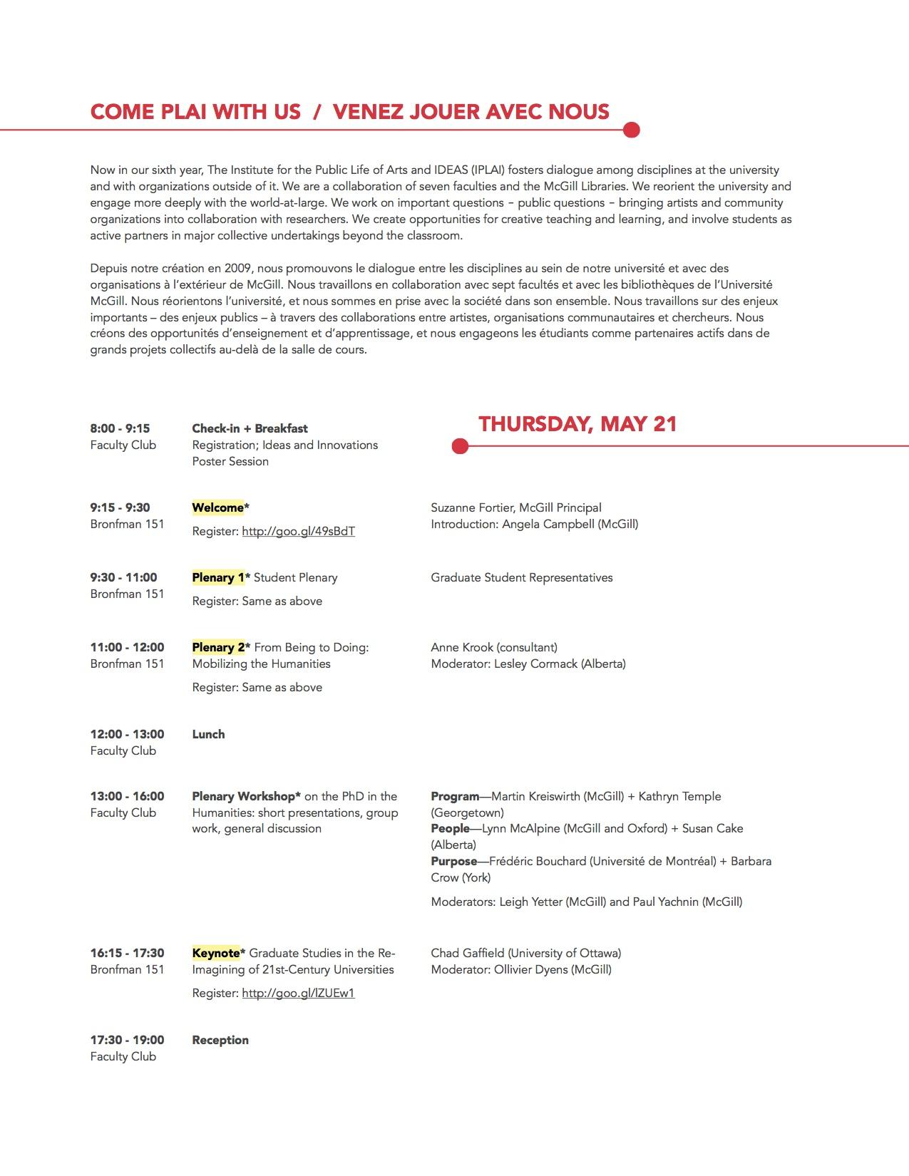 FH Conference Program FINAL 2.jpg