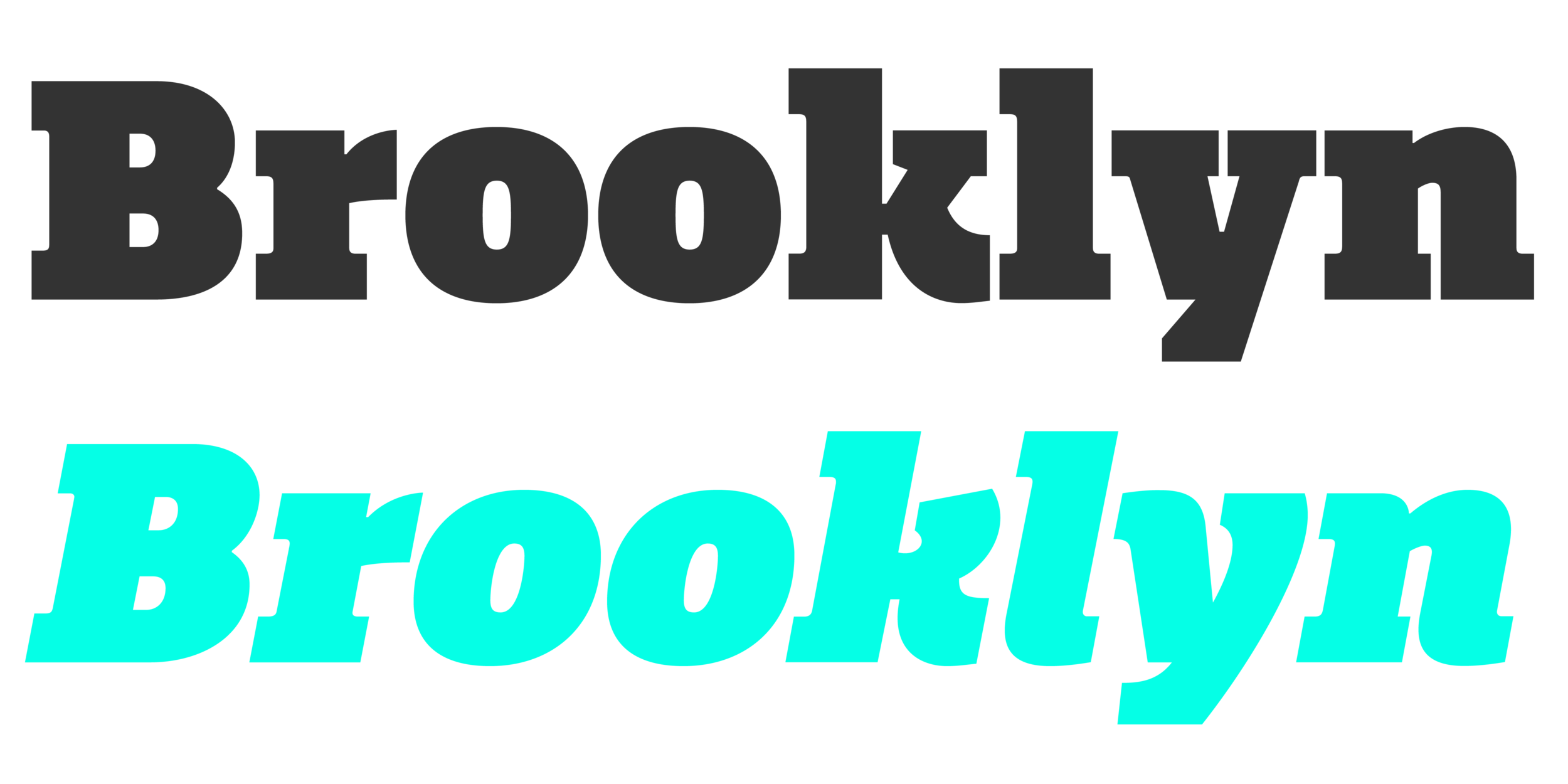 Brooklyn-02.png