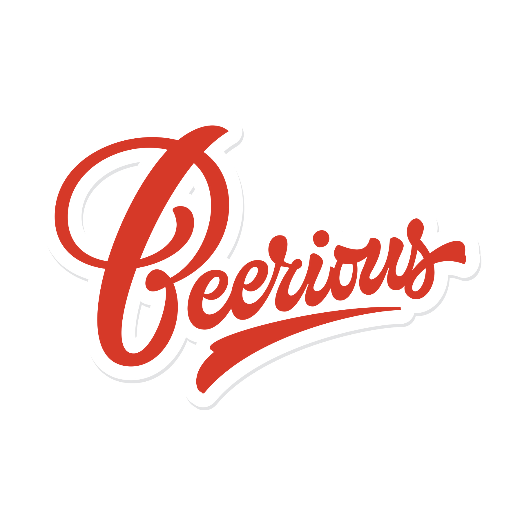 Beerious1.jpg