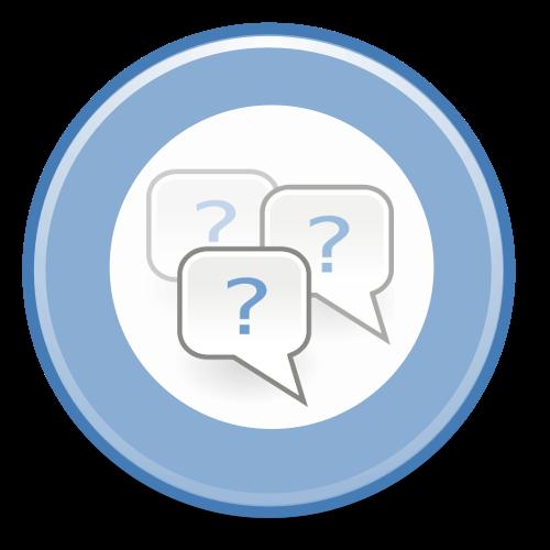 LR4 FAQ