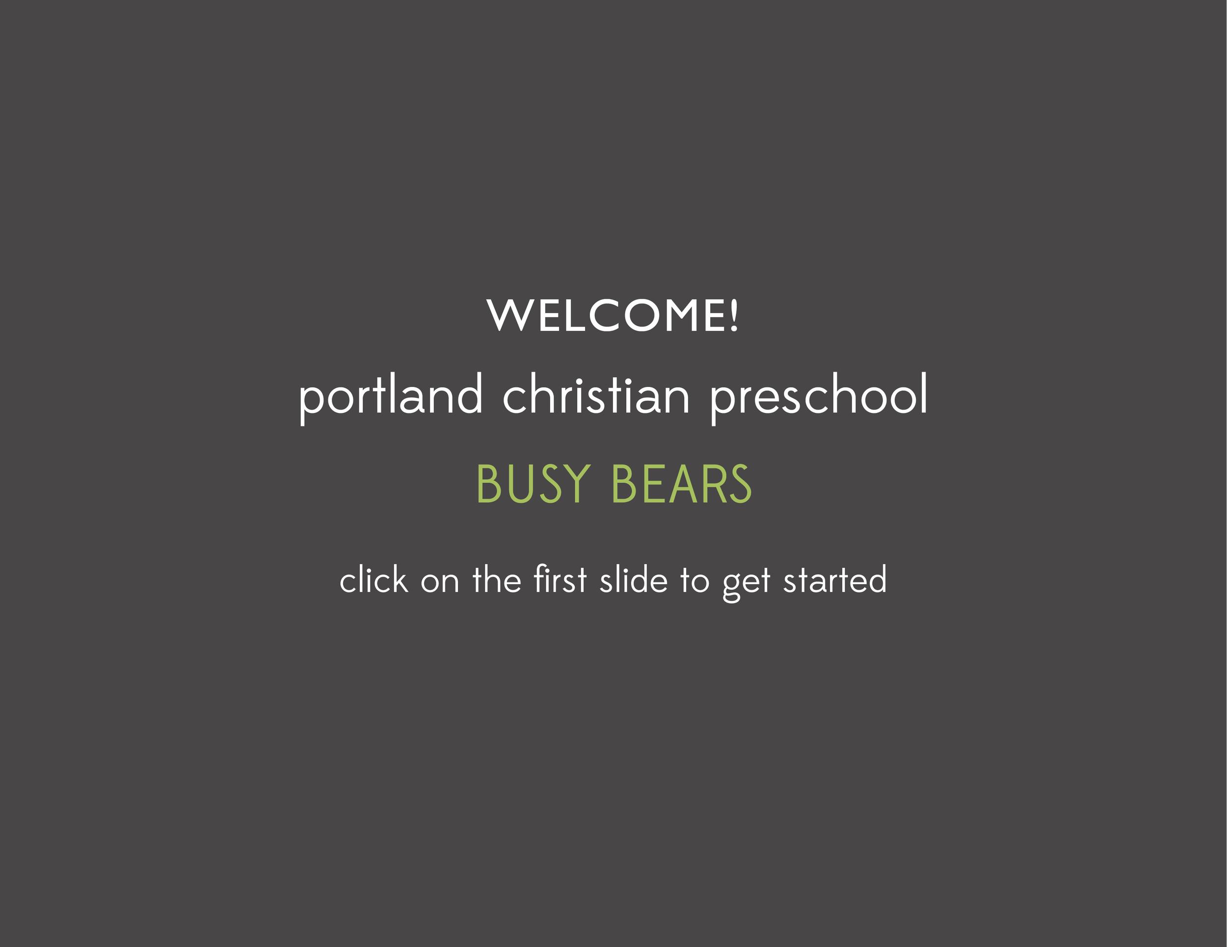a_Busy Bears.jpg
