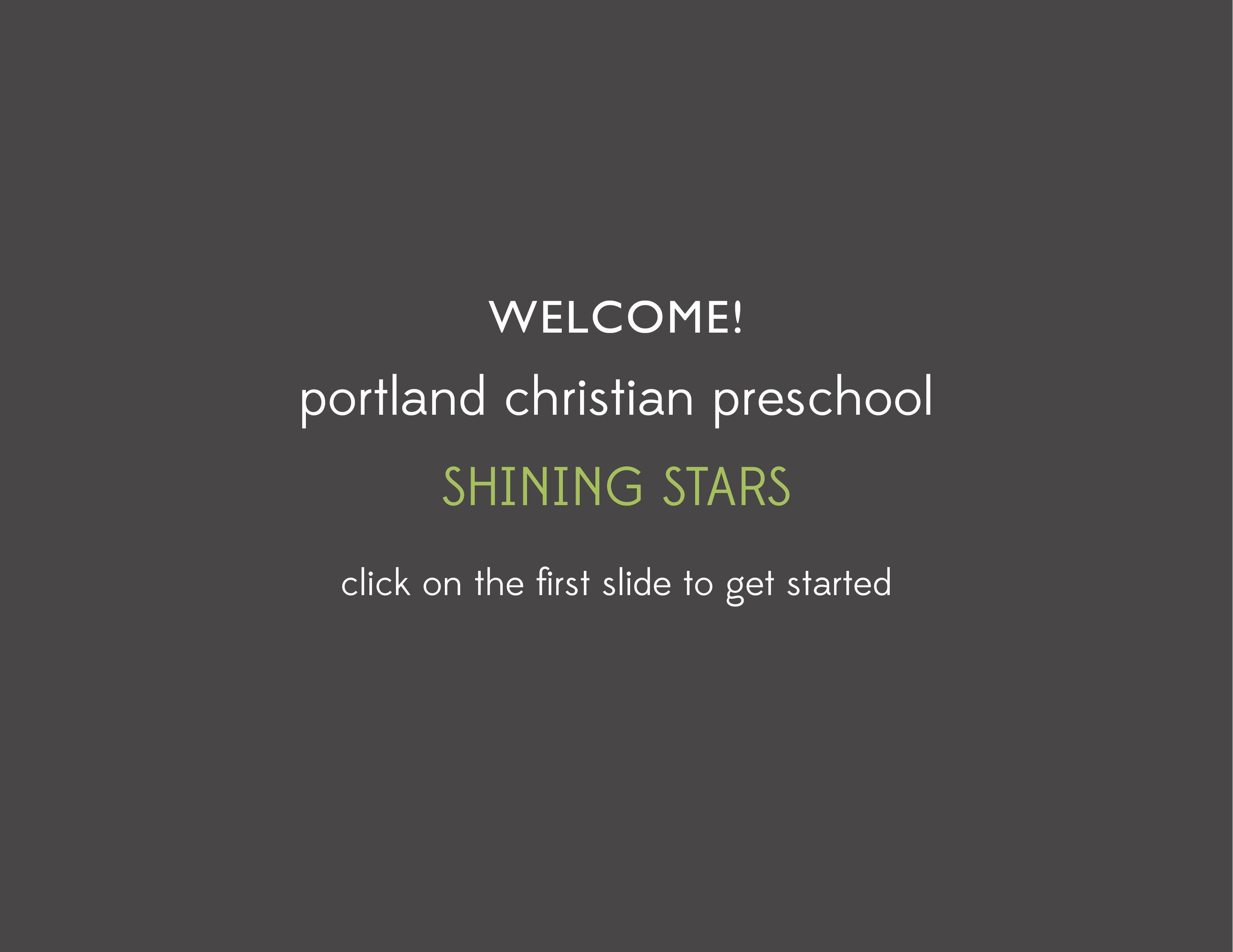 Shining Stars.jpg