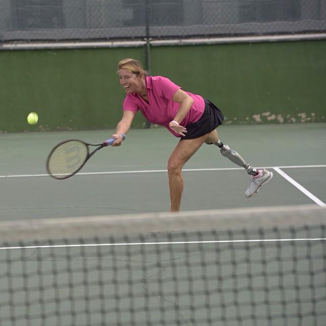 tennis swinging.jpg