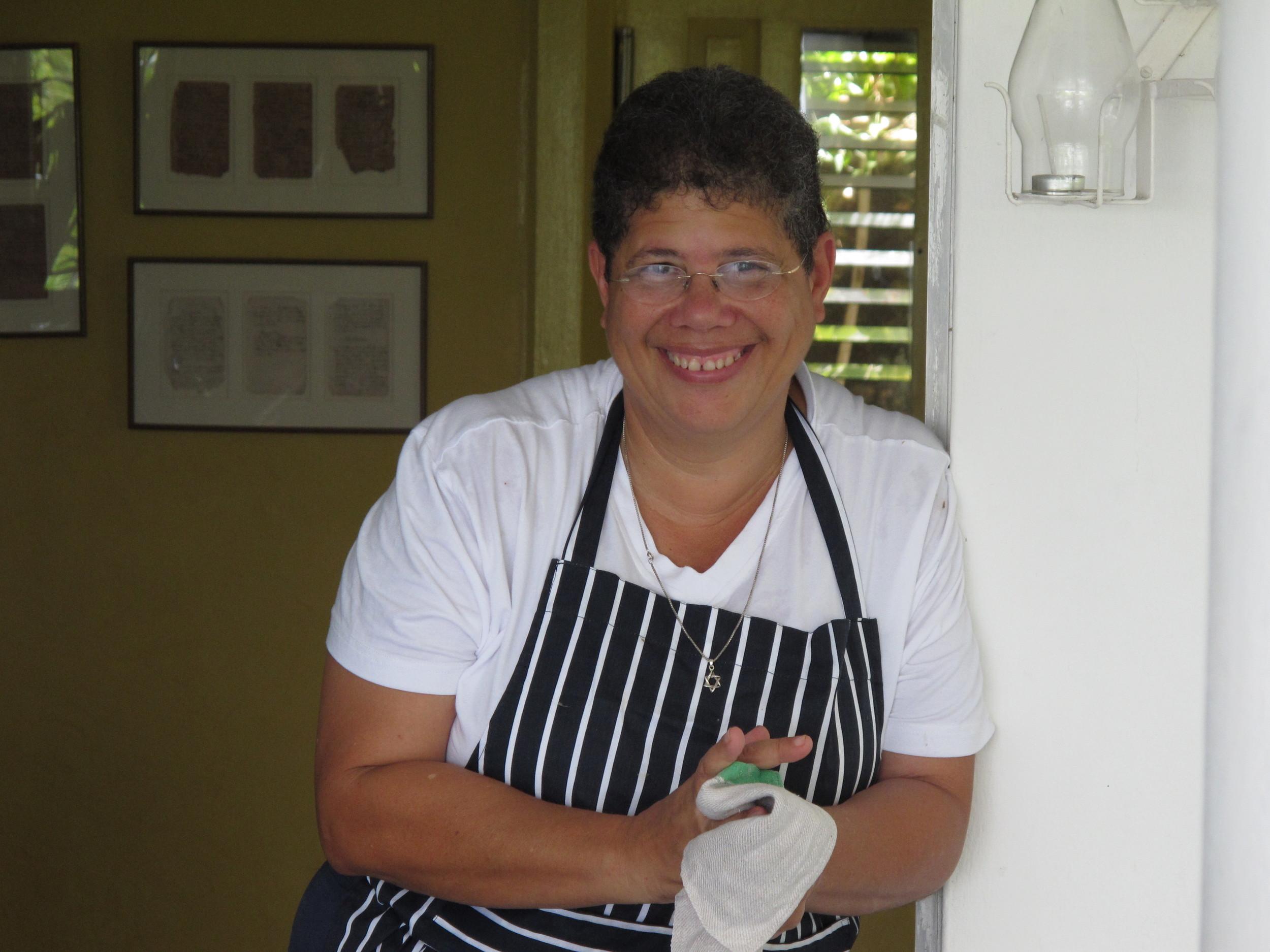 Barbara Walker .JPG