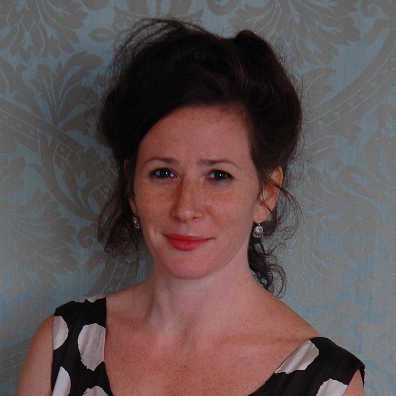 Margaret Braun .JPG